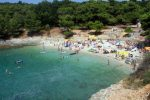 Beaches in Ragusa