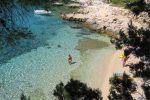Beaches in Porec